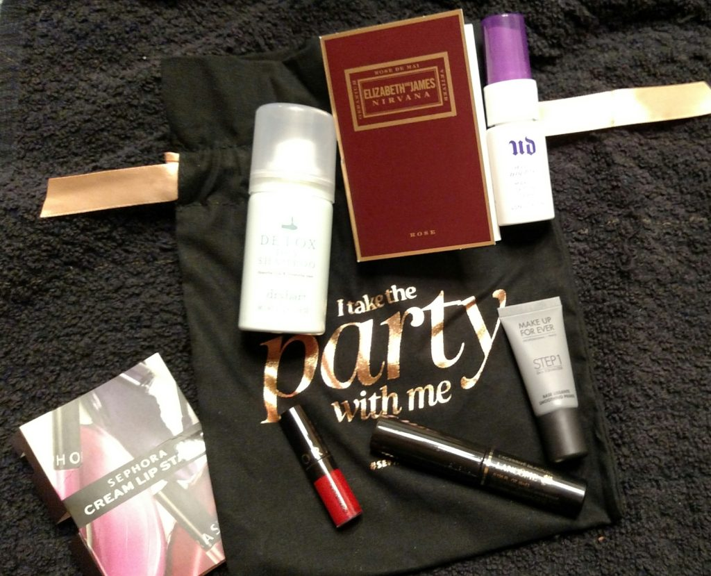sephora-play